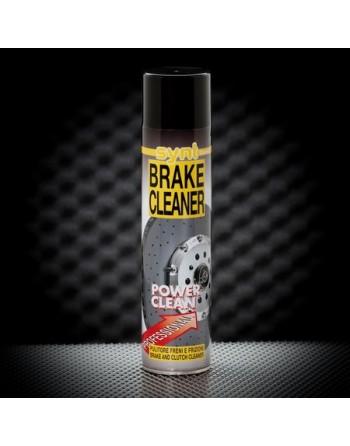 BRAKE CLEANER spray 600 ml...