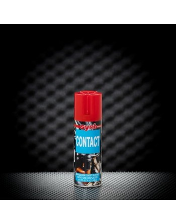 CONTACT spray 200 ml...