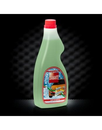 DIAMANTE 1.000 ml shampoo...