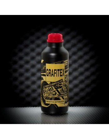 GRAFITEX 1.000 ml...