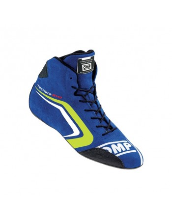 TECNICA EVO SHOES...