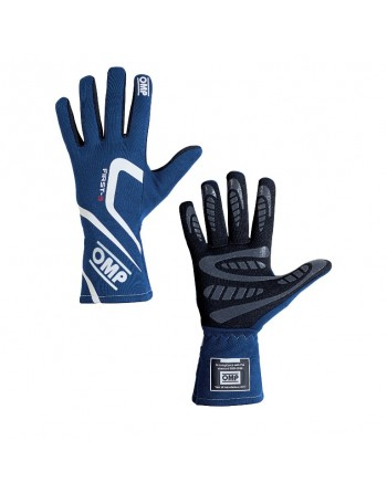 FIRST-S GLOVES