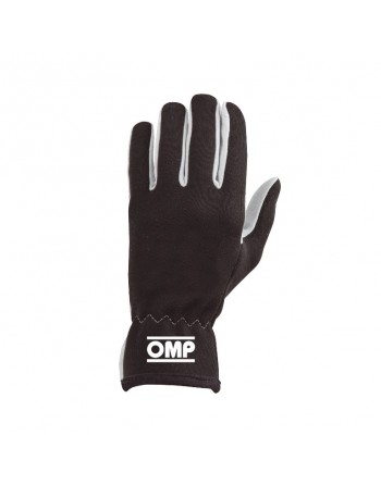 NEW RALLY GLOVES