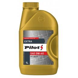 PILOT 0W40 SM/CF synt LT. 1