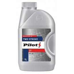 PILOT 2T mineral LT. 1