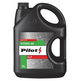 PILOT HYDRA 68 (HLP) LT. 5