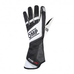 KS-1R GLOVES...