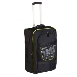 RACEWEAR TROLLEY (MEDIO -...