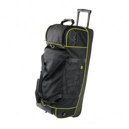 TRAVEL BAG (GRANDE - 90 CM)