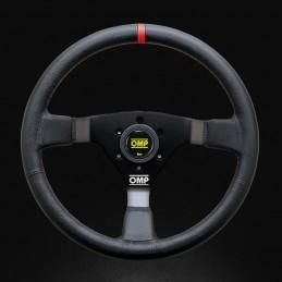VOL. WRC NERO/ROSSO P....