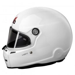 ST5FN KRT WHITE - K2015 /...