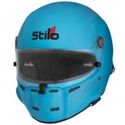 ST5 GTN Composite - Snell...