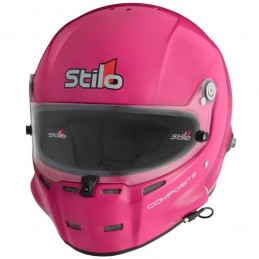 ST5 FN Composite - pink /...