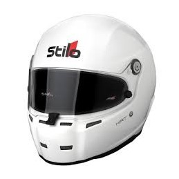 ST5 FN Composite - white /...