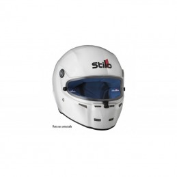 ST5 R Composite Rally white...