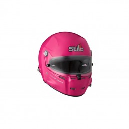 ST5 R Composite Rally pink...