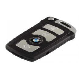BMW 7-series smart key case