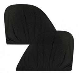 LAM-66897 - Caps  set 2 calze-tendine laterali - Trapezio