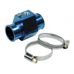 LAM-10081 - Raccordo radiatore -    34 mm