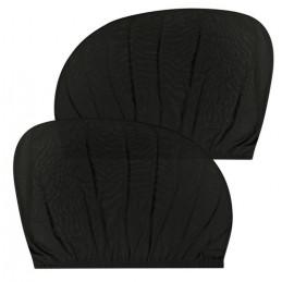 LAM-66896 - Caps  set 2 calze-tendine laterali - Rettangolare - L
