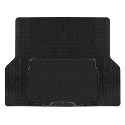 LAM-24029 - Slim Protection  tappeto per baule - L - cm 140x108