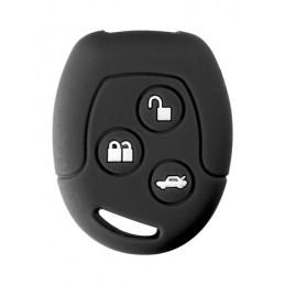 Cover per chiavi auto  conf. singola - Ford - 2