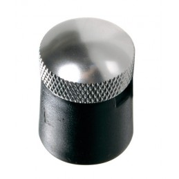 Alloy  20 copribulloni -   17 mm