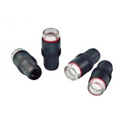 Pressure Controller  4 pz - 2.2 Bar