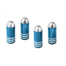 Bullet - Blu