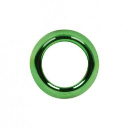 Cornice per Strumenti da 52 mm - Verde