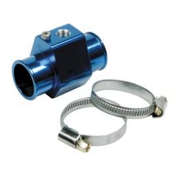 Raccordo radiatore -   38 mm