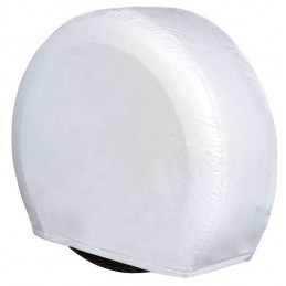 Sun-Stop  coperture di protezione per ruote  2 pz - XXL