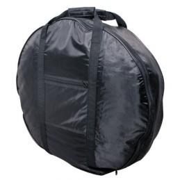 Wheel Bag - S