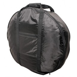 Wheel Bag - M