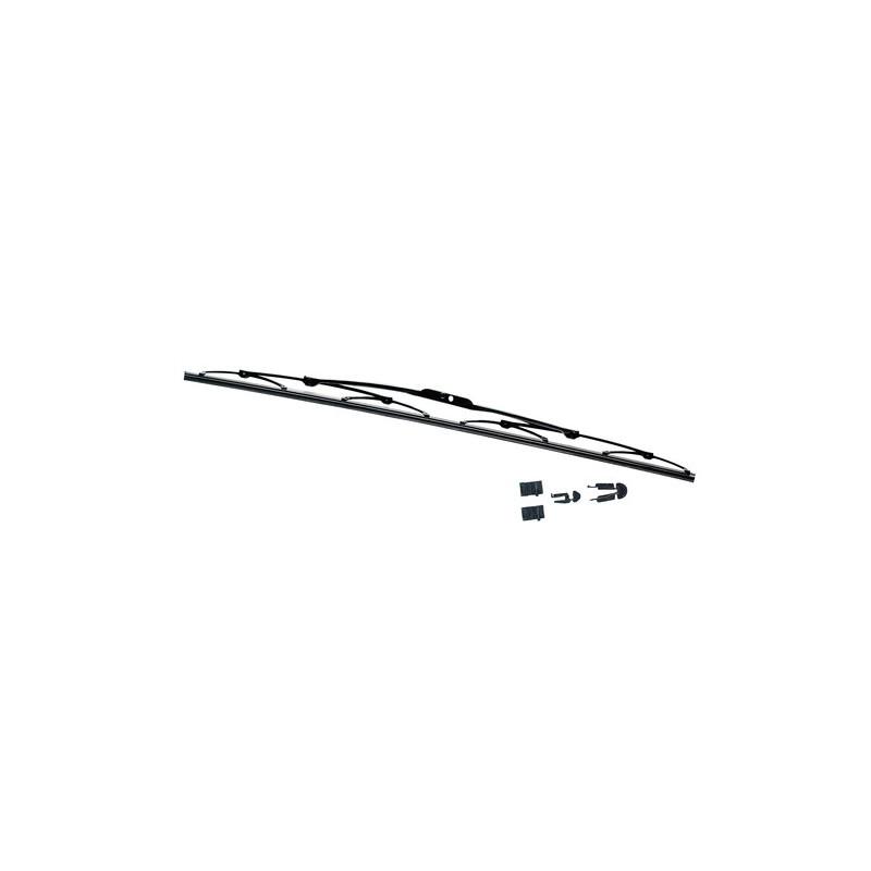 Standard  spazzola tergicristallo - 51 cm (20 ) - 1 pz