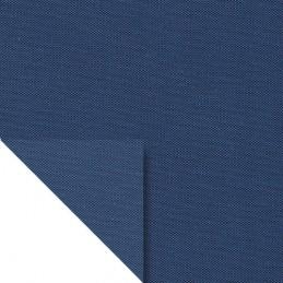 Umbrella  copritetto cristalli - MPV-M