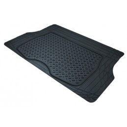 Total Protection  tappeto baule - M - 80x126 cm - Nero