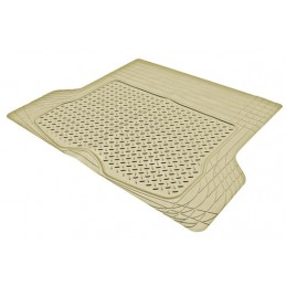 Total Protection  tappeto baule - L - 109 5x144 cm - Beige