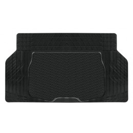 Slim Protection  tappeto per baule - M - cm 140x79