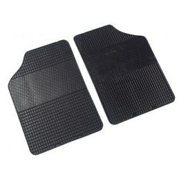 Indi  coppia tappeti anteriori - 2