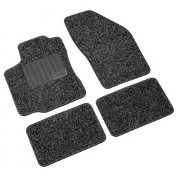 Pro-Fit  serie tappeti su misura - PF-1