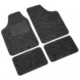 Pro-Fit  serie tappeti su misura - PF-2