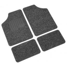 Pro-Fit  serie tappeti su misura - PF-3