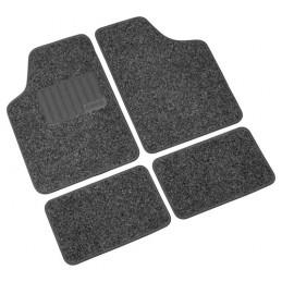 Pro-Fit  serie tappeti su misura - PF-4