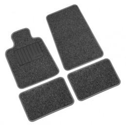 Pro-Fit  serie tappeti su misura - PF-5