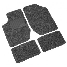 Pro-Fit  serie tappeti su misura - PF-6