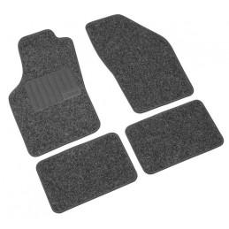 Pro-Fit  serie tappeti su misura - PF-7