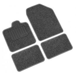 Pro-Fit  serie tappeti su misura - PF-8