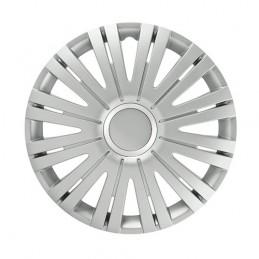 Active Silver -   13