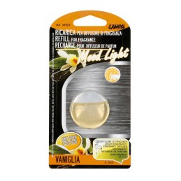 Mood Light  ricarica profumo 1 pz - 4 5 ml - Vaniglia